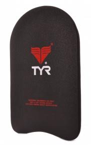 TYR Kickboard