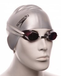 Ochelari de înot Speedo Swedish Mirror