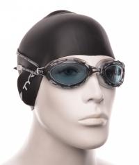 Ochelari de înot TYR Nest Pro