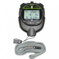 Mad Wave Stopwatch 100