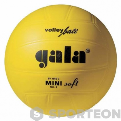 Gala Volleyball Mini Soft BV 4015 S