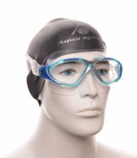 Ochelari de înot Aqua Sphere Vista