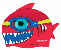 Cască de înot pentru copii Speedo Sea Squad Charakter Cap