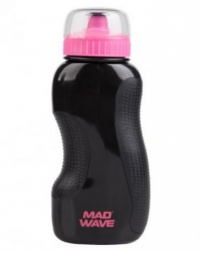 Sports water bottles Mad Wave