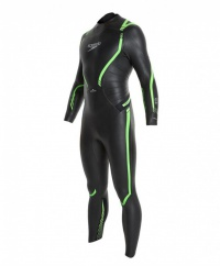 Speedo tri comp male fullsuit