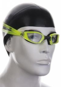 Ochelari de înot Michael Phelps XCEED