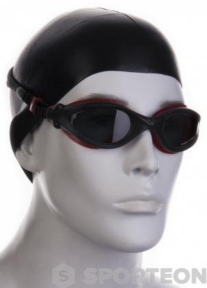 Ochelari de înot Arena Imax Polarized