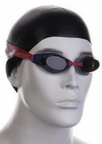 Ochelari de înot Swans SR-71 N
