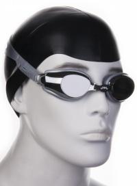 Ochelari de înot Emme Brugge