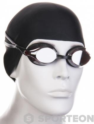 Ochelari de înot Emme Sydney mirror