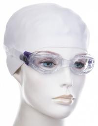 Ochelari înot Aqua Sphere Kaiman Lady