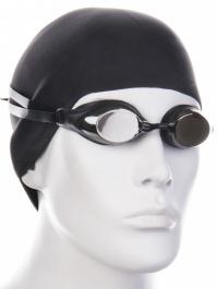 Finis Strike goggles