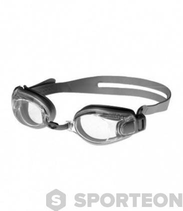 Ochelari de înot Arena Zoom X-fit
