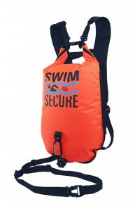 Swim Secure Wild Swim Bag