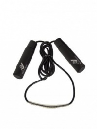 Coardă de sărit Rucanor Skip rope Profi weight