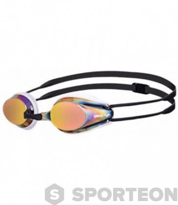 Ochelari de înot Arena Tracks Mirror