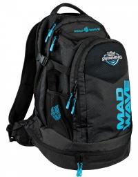 Mad Wave Lane 70 backpack