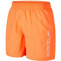 Speedo Scope 16 Watershort Fluo Orange