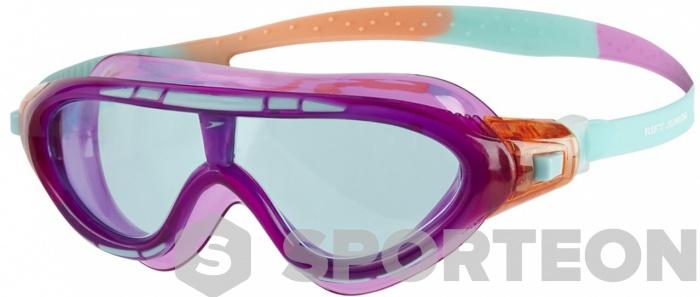 Ochelari de înot pentru copii Speedo Rift Junior