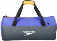 Geantă înot Speedo Duffel bag