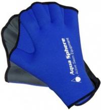Mănuşi de înot Aqua Sphere Swim Gloves