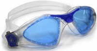 Ochelari de înot Aqua Sphere Kayenne