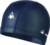 Cască de înot Aqua Sphere Aqua Speed