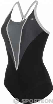 Aqua Sphere Cara Vita Black/Chine Grey