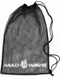 Mad Wave Dry Bag