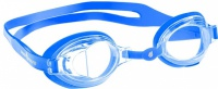 Mad Wave Stalker Goggles Junior