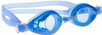 Mad Wave Aqua Goggles Junior