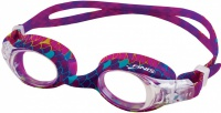 Finis Mermaid™ Goggle Scales