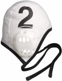 Finis Water Polo Caps Team Set