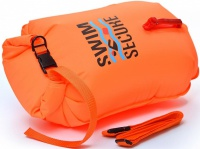 Swim Secure Dry Bag
