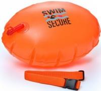 Swim Secure Tow Float