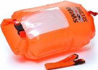 Swim Secure Dry Bag Window