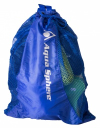 Rucsac Aqua Sphere Deck Bag