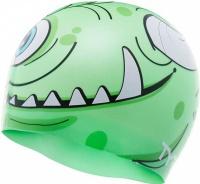 Tyr Monster Swim Cap