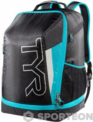 Tyr Apex Backpack