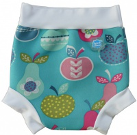 Splash About Happy Nappy Tutti Frutti