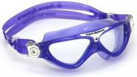 Ochelari de înot pentru copii Aqua Sphere Vista Junior