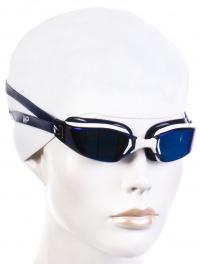 Ochelari de înot Michael Phelps XCEED Titan