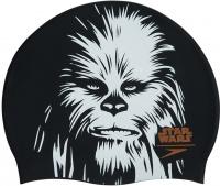 Speedo Chewbacca Slogan Print Cap