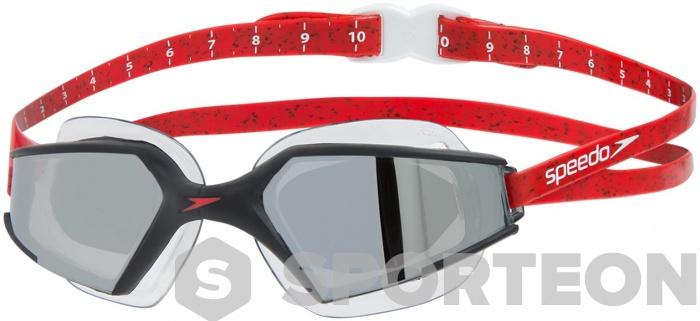 Speedo Aquapulse Max 2 Mirror