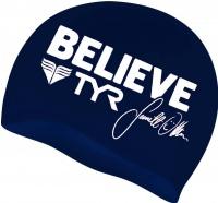 Tyr Believe Cap - Jeanette Ottesen