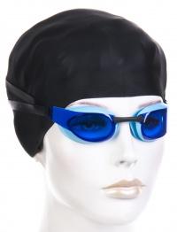 Plavecké brýle Speedo Fastskin3 Elite