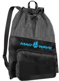 Mad Wave Vent Dry Bag