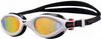 Ochelari de înot Arena Imax Pro Mirror