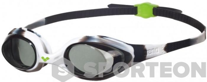 Ochelari de înot Arena Spider junior