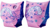 Speedo Frozen Disney Printed Armbands